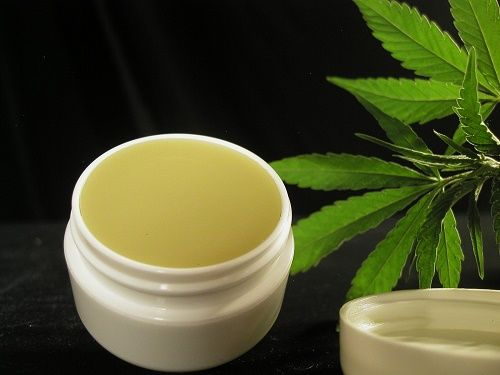 Cannabis-balm-1
