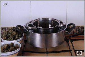 unguento-marihuana00006