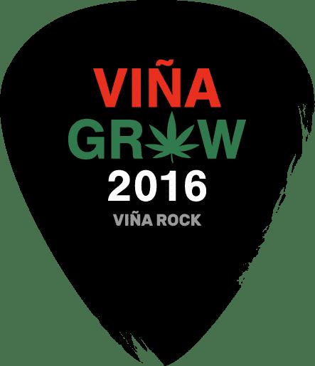 III Feria Viña Grow, Villarobledo, Espagne