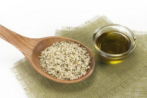 Propiedades-nutricionales-de-las-semillas-de-cáñamo-500x332