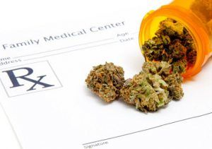 Marihuana medicinal en las farmacias,  ¿utopía o realidad?