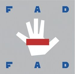 FAD (Fundación de Ayuda contra la Drogadicción)