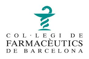 College of Pharmacists of Barcelona