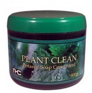 Potassium Soap Plant Clean THC