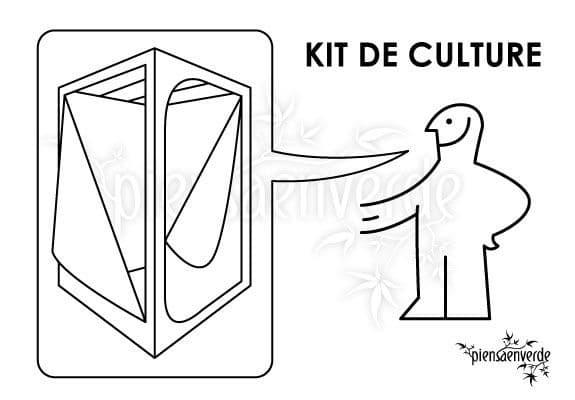 free kit pour faire pousser du cannabis with kit pour faire pousser du cannabis. Black Bedroom Furniture Sets. Home Design Ideas