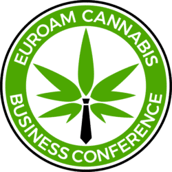 Euroam Cannabis Business Conference