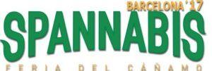 Spannabis - Barcelona feria del cañamo