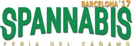 Spannabis place in Barcelona