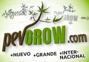 PevGrow regala 10.000 semillas Autoflorecientes