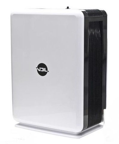 12 liter/day VDL dehumidifier