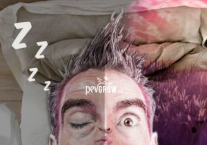 What is lucid dreaming? Discover the advantages and disadvantages