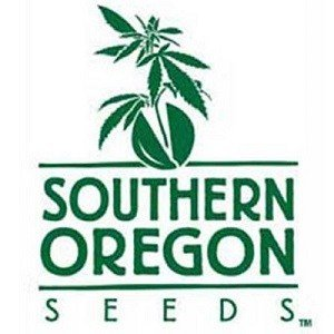 South Oregon Seeds