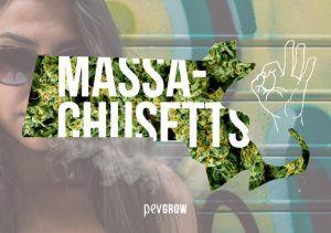 ¿Es legal el uso del cannabis en todo el estado de Massachusetts?