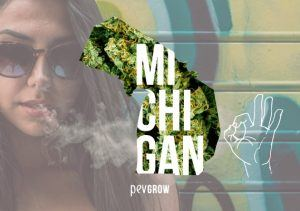 ¿Es legal la marihuana medicinal y recreativa en el estado de Michigan?