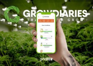 Guide Growdiaries