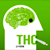 How long does THC stay in our body