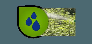 Tratamiento de Agua y Accesorios para el Riego