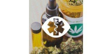 Medicinales