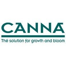 Canna Fertilizers