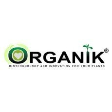 Organik Fertilizers
