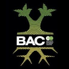 B.A.C Fertilizers