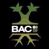 Fertilizantes B.A.C
