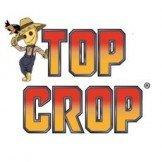 Fertilizantes Top Crop