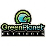 Fertilizantes Green Planet