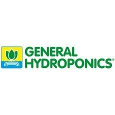 GHE (General Hydroponic Europe)