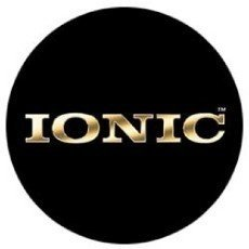 Ionic Growth Technology Engrais