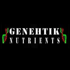 Genehtik Nutrients