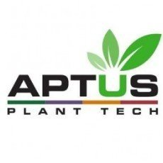 Aptus-Holland