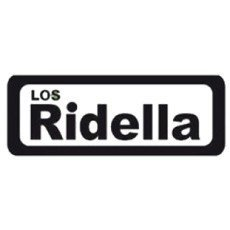 Fertilizers and nutrients Los Ridella