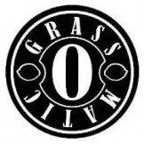 Grass-o-matic Auto
