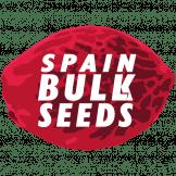 Spanish Seeds