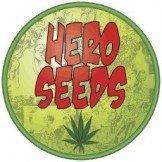 Hero Seeds