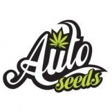 Auto Seeds