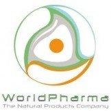 Worldpharma Seeds