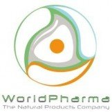 Worldpharma Seeds