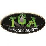 TGA Subcool Seeds