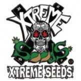 Xtreme Seeds