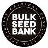 Bulk Seed Bank