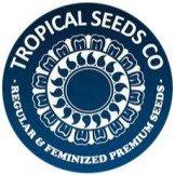 Tropical Seeds