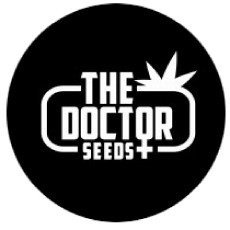 The Doctors Seeds