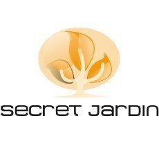 Secret Jardin Cabinets