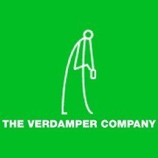 The Verdamper Company