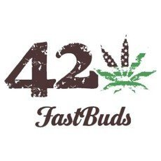 ▷ Seed bank Fast Buds: seeds auto ➕ fast