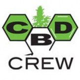 CBD Crew Regular