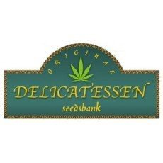 Original Delicatessen Regular