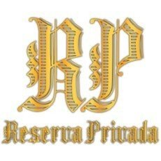 Reserva Privada Regular